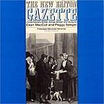 Ewan MacColl New Briton Gazette, Vol.1
