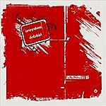 Troydon Futurebuzz EP