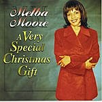 Melba Moore A Very Special Christmas Gift