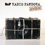 Bap Radio Pandora (Plugged)