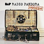 Bap Radio Pandora (Unplugged)