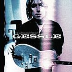 Per Gessle The World According To Gessle: Extended Version (2-Track Single)