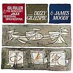 Gil Fuller Wild Chestnuts ((2007 Digital Remaster))