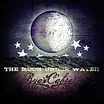 Ryan Cabrera The Moon Under Water