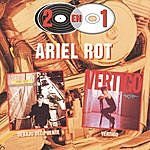 Ariel Rot 2 En 1: Debajo Del Puente, Vertigo