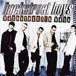Backstreet Boys Backstreet's Back