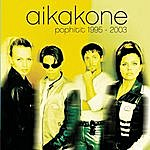 Aikakone Singles Collection