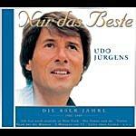 Udo Jürgens Nur Das Beste: Die 80er Jahre