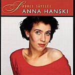 Anna Hanski 40 Suosituinta