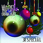 38 Special A Wild-Eyed Christmas Night