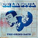De La Soul The Grind Date (Parental Advisory)