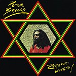 Peter Broggs Rastafari Liveth!