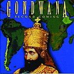 Gondwana Second Coming