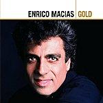 Enrico Macias Gold