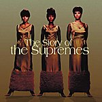 The Supremes The Story Of The Supremes (2CD Set)