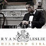 Ryan Leslie Diamond Girl (Single)