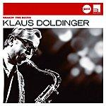 Klaus Doldinger Shakin' The Blues (Jazz Club)
