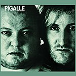 Pigalle Pigalle (CD 2)