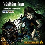 Natty The Type (The Magnet Men Remix) (Single)