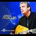 Enrico Macias Les 50 Plus Belles Chansons