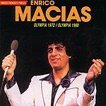 Enrico Macias Olympia 1972-1980 (Live)