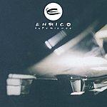 Enrico Macias Experience