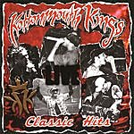 Kottonmouth Kings Classic Hits Live