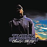 Tinchy Stryder Cloud 9: The EP