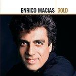 Enrico Macias Best Of Gold