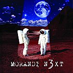 Morandi Angels (Love Is The Answer) (Single)