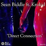Sean Biddle Direct Connection (7-Track Maxi-Single)