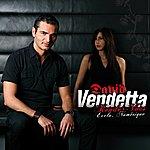 David Vendetta Rendez-Vous: Edition Collector
