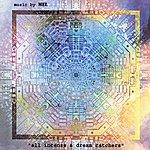 Mel All Incense & Dream Catchers
