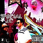 Special Drama (Single)