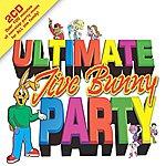 Jive Bunny & The Master Mixers Ultimate Jive Bunny Party