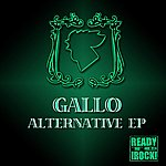 Gallo Alternative EP