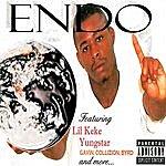 Endo One World One Chance (Parental Advisory)