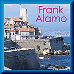 Frank Alamo Reviens Vite & Oublie - Bye Bye Baby