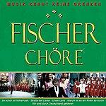 Fischer Chöre Musik Kennt Keine Grenzen