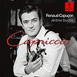 Renaud Capuçon Capriccio: Works For Violin And Piano (Digital Version)