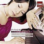 Ayako Uehara Prokofiev: Piano Works