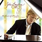 John Bayless The Circle Of Life: The Music Of Elton John In The Style Of Bach