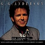 G.G. Anderson Von Anfang An ...
