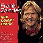 Frank Zander Hier Kommt Frank