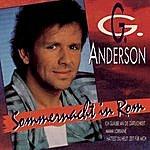 G.G. Anderson Sommernacht In Rom