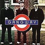 Gangway Compendium
