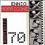 Ennio Morricone Cinema 70