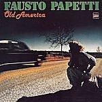 Fausto Papetti Old America