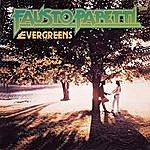 Fausto Papetti Evergreens
