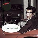 Enzo Jannacci I Miti